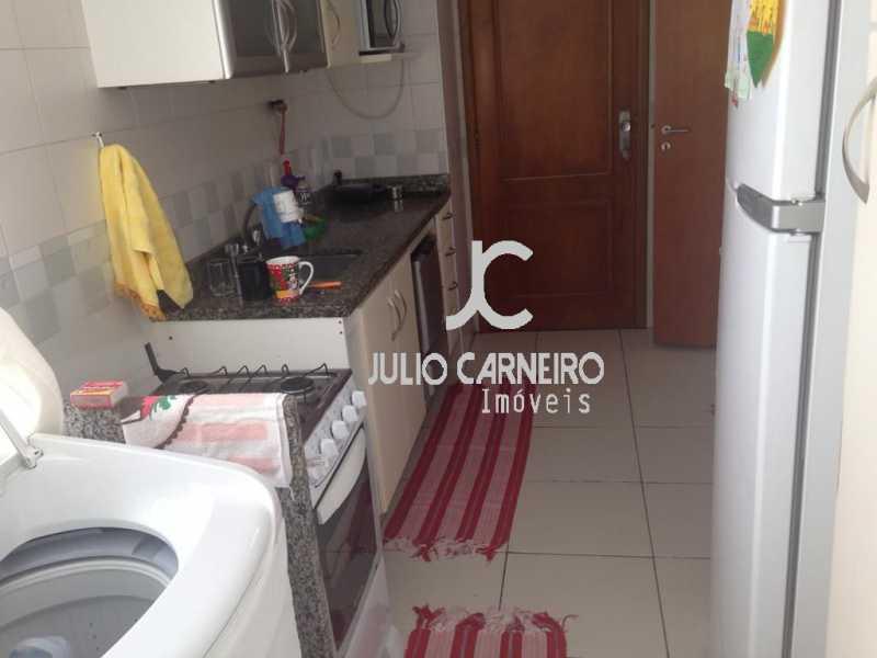WhatsApp Image 2019-02-07 at 1 - Apartamento À VENDA, Recreio dos Bandeirantes, Rio de Janeiro, RJ - JCAP30033 - 14