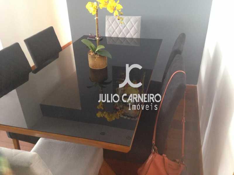 WhatsApp Image 2019-02-07 at 1 - Apartamento À VENDA, Recreio dos Bandeirantes, Rio de Janeiro, RJ - JCAP30033 - 7