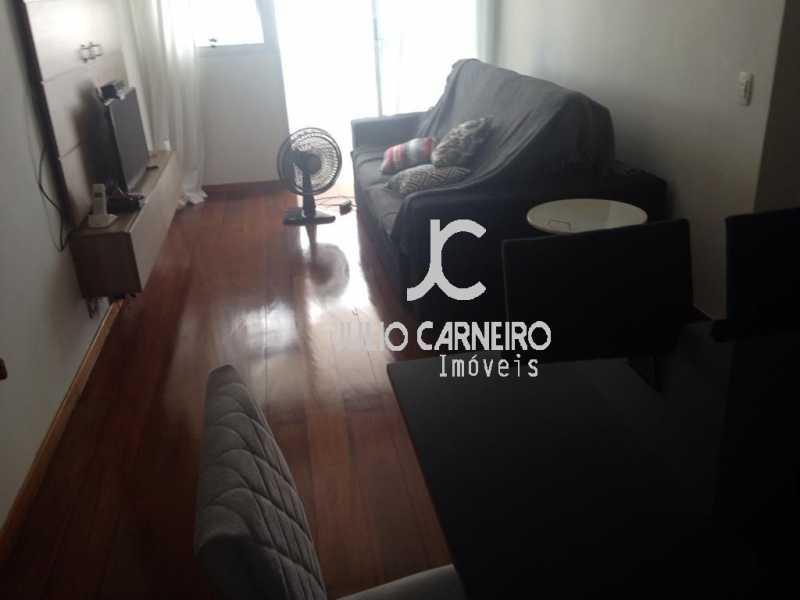 WhatsApp Image 2019-02-07 at 1 - Apartamento À VENDA, Recreio dos Bandeirantes, Rio de Janeiro, RJ - JCAP30033 - 5