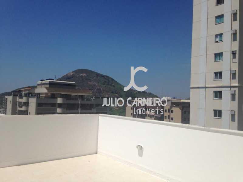 WhatsApp Image 2019-02-07 at 1 - Apartamento À VENDA, Recreio dos Bandeirantes, Rio de Janeiro, RJ - JCAP30033 - 17