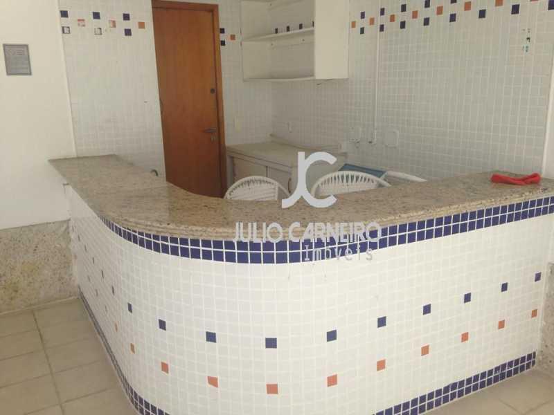 WhatsApp Image 2019-02-07 at 1 - Apartamento À VENDA, Recreio dos Bandeirantes, Rio de Janeiro, RJ - JCAP30033 - 18