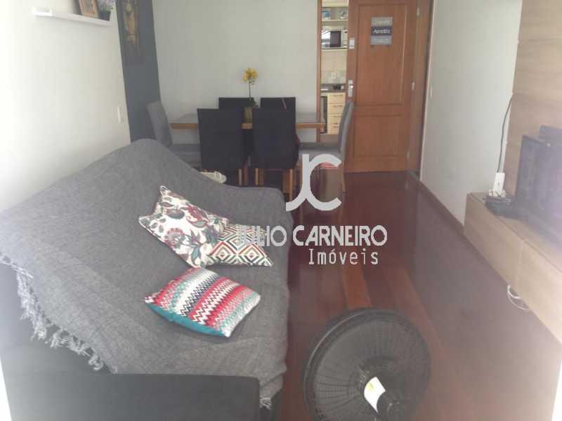 WhatsApp Image 2019-02-07 at 1 - Apartamento À VENDA, Recreio dos Bandeirantes, Rio de Janeiro, RJ - JCAP30033 - 6