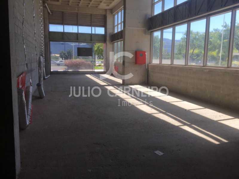 WhatsApp Image 2020-11-04 at 1 - Loja 150m² para alugar Rio de Janeiro,RJ - R$ 8.000 - JCLJ00025 - 1