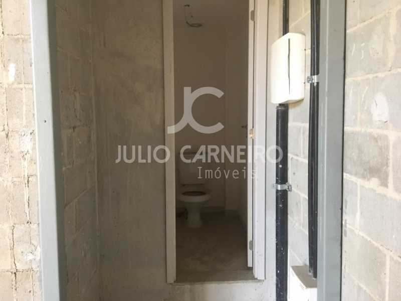 WhatsApp Image 2020-11-04 at 1 - Loja 150m² para alugar Rio de Janeiro,RJ - R$ 8.000 - JCLJ00025 - 5