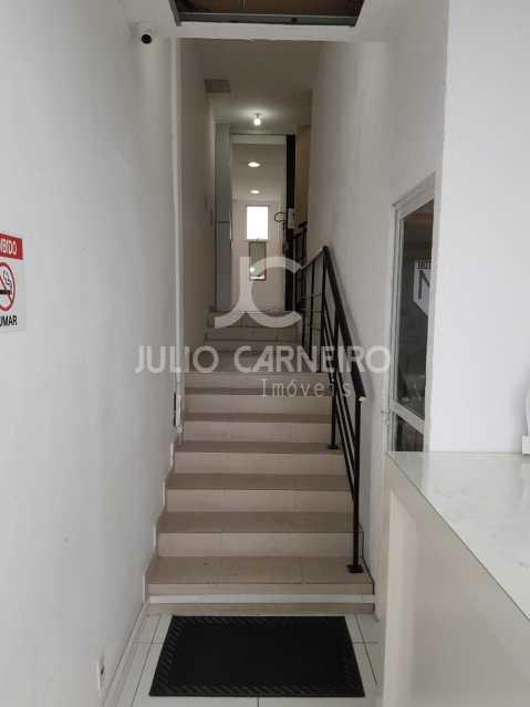 WhatsApp Image 2020-11-04 at 1 - Loja para alugar Rio de Janeiro,RJ - R$ 8.000 - JCLJ00027 - 6