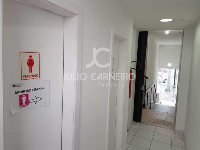 WhatsApp Image 2020-11-04 at 1 - Loja para alugar Rio de Janeiro,RJ - R$ 8.000 - JCLJ00027 - 7