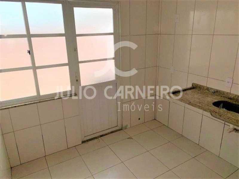 690072348746434Resultado - Casa em Condomínio 2 quartos à venda Rio de Janeiro,RJ - R$ 195.000 - CGCN20004 - 5