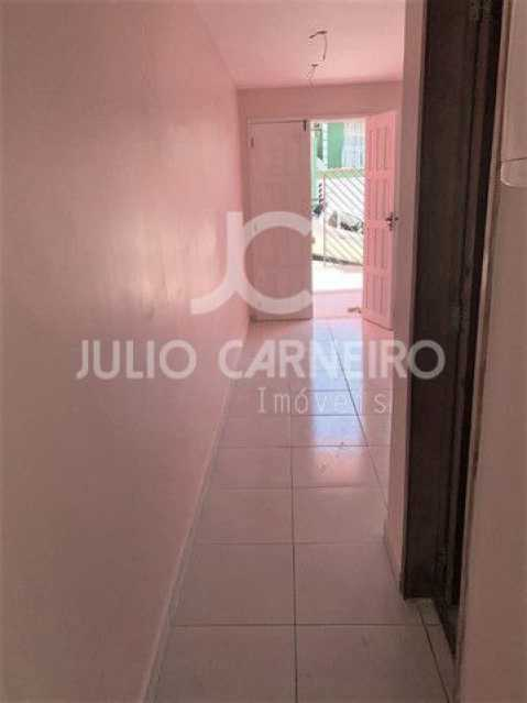 692005705301223Resultado - Casa em Condomínio 2 quartos à venda Rio de Janeiro,RJ - R$ 195.000 - CGCN20004 - 6