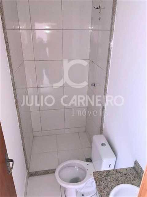 693094942320124Resultado - Casa em Condomínio 2 quartos à venda Rio de Janeiro,RJ - R$ 195.000 - CGCN20004 - 3