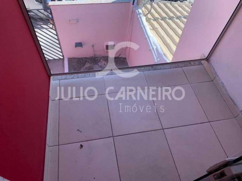 695020704134706Resultado - Casa em Condomínio 2 quartos à venda Rio de Janeiro,RJ - R$ 195.000 - CGCN20004 - 10