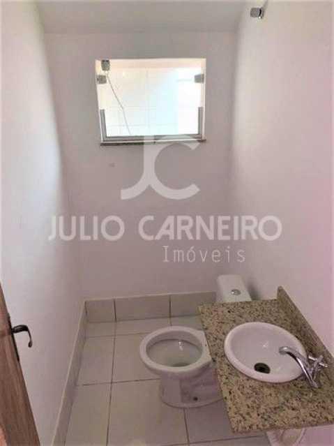 696096347321825Resultado - Casa em Condomínio 2 quartos à venda Rio de Janeiro,RJ - R$ 195.000 - CGCN20004 - 7