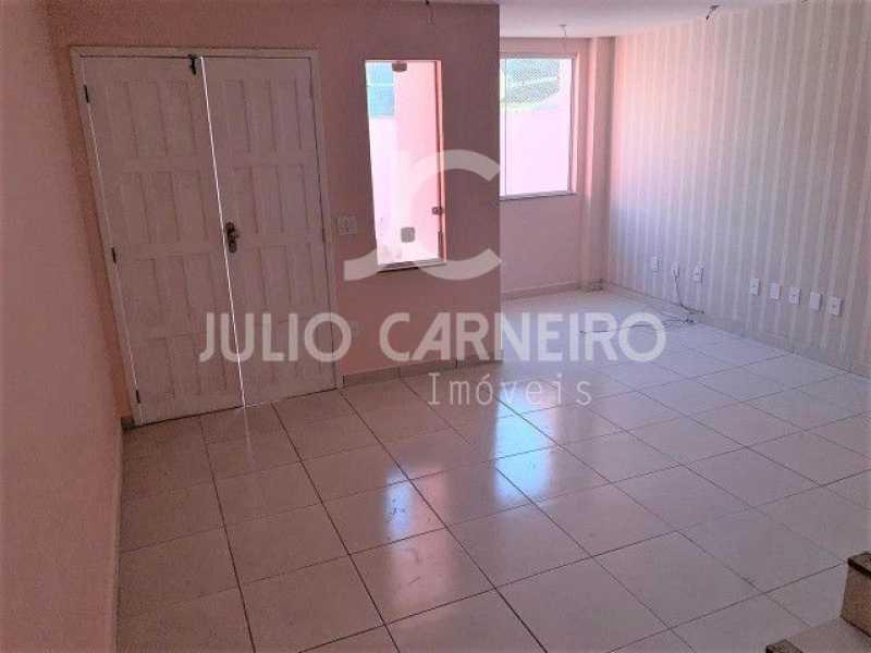 697047824653158Resultado - Casa em Condomínio 2 quartos à venda Rio de Janeiro,RJ - R$ 195.000 - CGCN20004 - 8