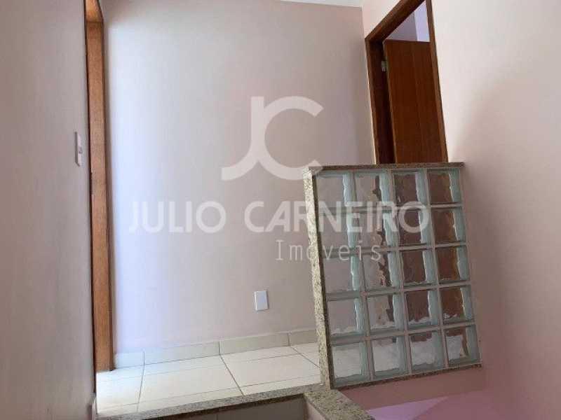 699045704755034Resultado - Casa em Condomínio 2 quartos à venda Rio de Janeiro,RJ - R$ 195.000 - CGCN20004 - 9