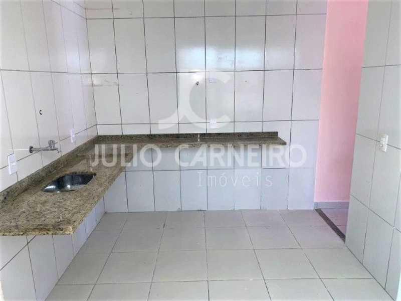 699089348226848Resultado - Casa em Condomínio 2 quartos à venda Rio de Janeiro,RJ - R$ 195.000 - CGCN20004 - 4
