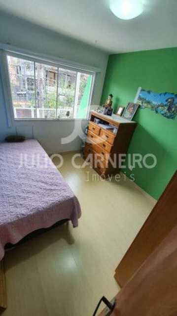 721025820979336Resultado - Casa em Condomínio 3 quartos à venda Rio de Janeiro,RJ - R$ 650.000 - CGCN30007 - 12