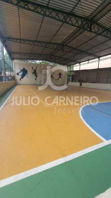 721027224339773Resultado - Casa em Condomínio 3 quartos à venda Rio de Janeiro,RJ - R$ 650.000 - CGCN30007 - 24