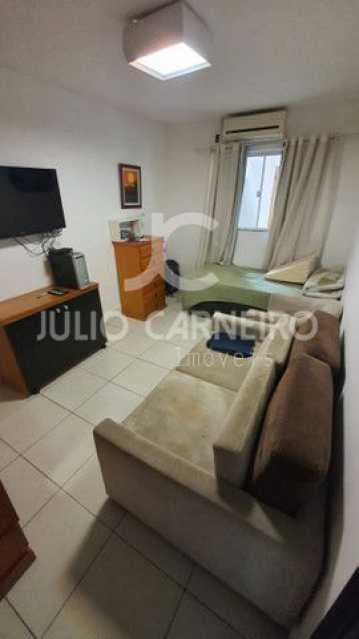 721097589502655Resultado - Casa em Condomínio 3 quartos à venda Rio de Janeiro,RJ - R$ 650.000 - CGCN30007 - 15