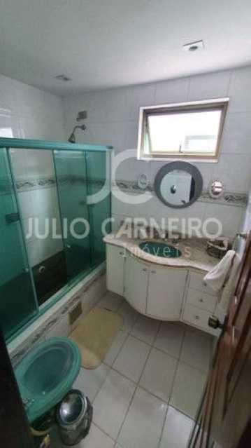 725015228848491Resultado - Casa em Condomínio 3 quartos à venda Rio de Janeiro,RJ - R$ 650.000 - CGCN30007 - 16
