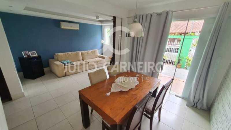 726060349838288Resultado - Casa em Condomínio 3 quartos à venda Rio de Janeiro,RJ - R$ 650.000 - CGCN30007 - 6
