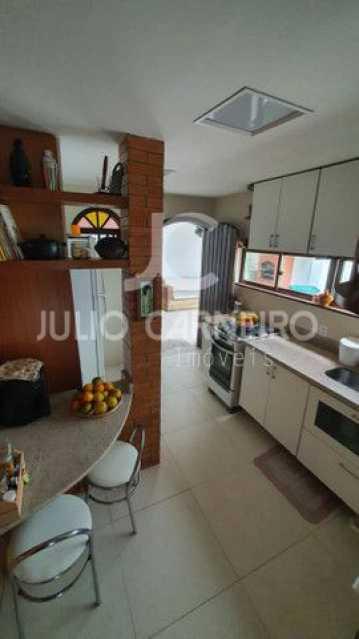 729025824841123Resultado - Casa em Condomínio 3 quartos à venda Rio de Janeiro,RJ - R$ 650.000 - CGCN30007 - 18