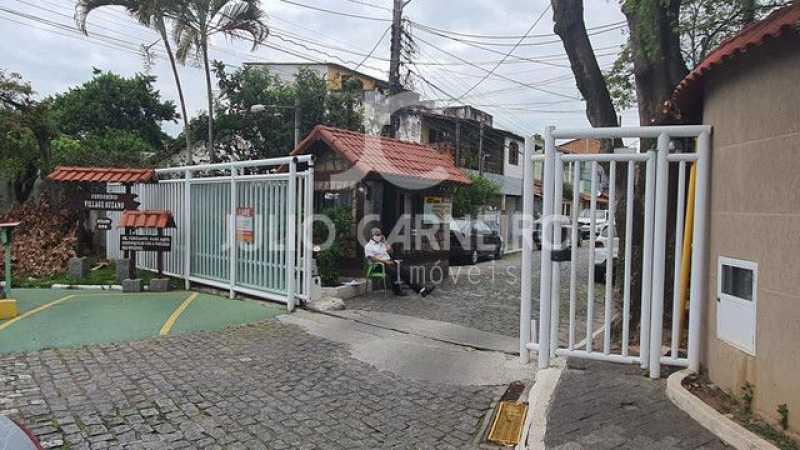 729078940974371Resultado - Casa em Condomínio 3 quartos à venda Rio de Janeiro,RJ - R$ 650.000 - CGCN30007 - 25