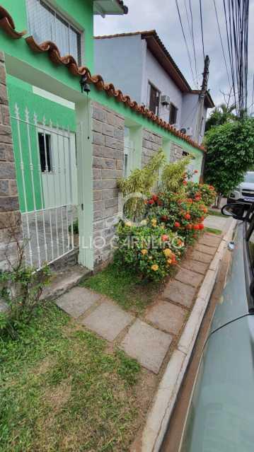WhatsApp Image 2021-01-14 at 1 - Casa em Condomínio 3 quartos à venda Rio de Janeiro,RJ - R$ 650.000 - CGCN30007 - 3