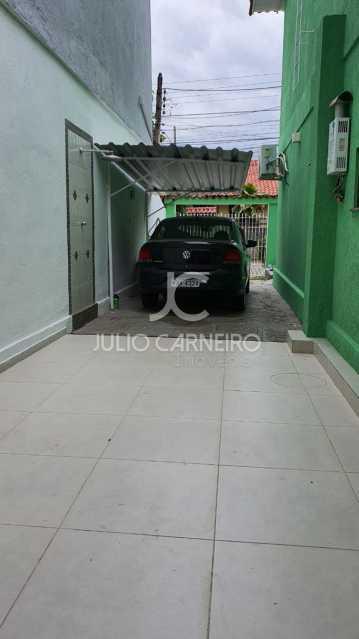 WhatsApp Image 2021-01-14 at 1 - Casa em Condomínio 3 quartos à venda Rio de Janeiro,RJ - R$ 650.000 - CGCN30007 - 5