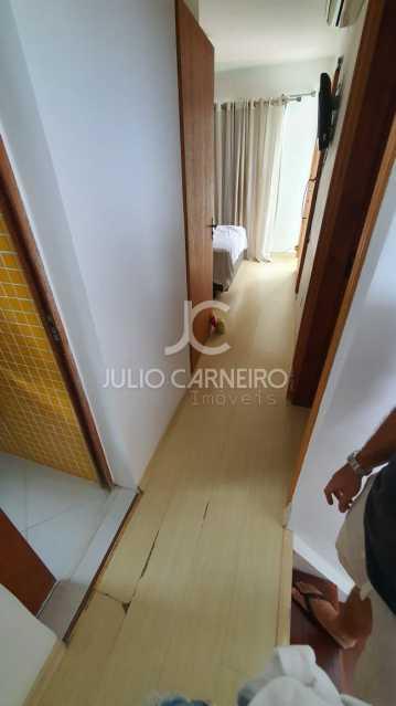 WhatsApp Image 2021-01-14 at 1 - Casa em Condomínio 3 quartos à venda Rio de Janeiro,RJ - R$ 650.000 - CGCN30007 - 10