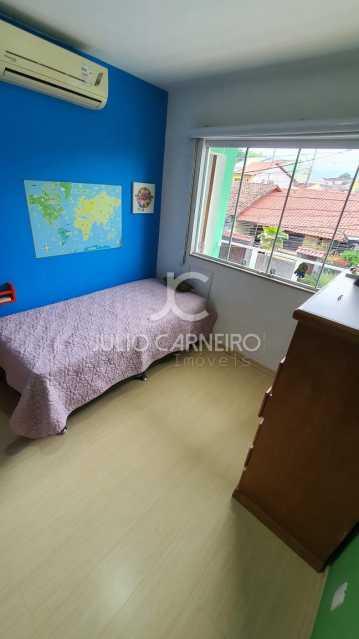 WhatsApp Image 2021-01-14 at 1 - Casa em Condomínio 3 quartos à venda Rio de Janeiro,RJ - R$ 650.000 - CGCN30007 - 11