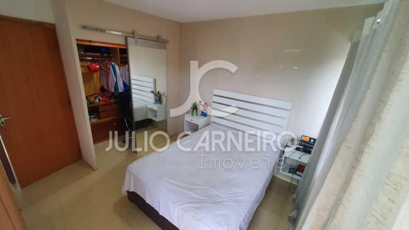 WhatsApp Image 2021-01-14 at 1 - Casa em Condomínio 3 quartos à venda Rio de Janeiro,RJ - R$ 650.000 - CGCN30007 - 14