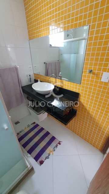 WhatsApp Image 2021-01-14 at 1 - Casa em Condomínio 3 quartos à venda Rio de Janeiro,RJ - R$ 650.000 - CGCN30007 - 17
