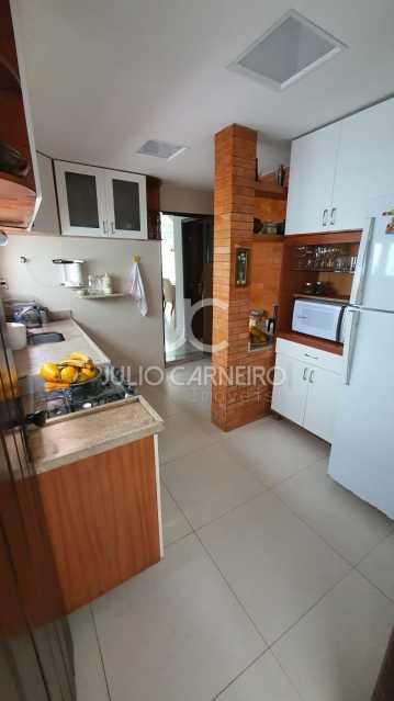 WhatsApp Image 2021-01-14 at 1 - Casa em Condomínio 3 quartos à venda Rio de Janeiro,RJ - R$ 650.000 - CGCN30007 - 20