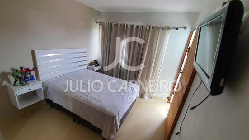 WhatsApp Image 2021-01-14 at 1 - Casa em Condomínio 3 quartos à venda Rio de Janeiro,RJ - R$ 650.000 - CGCN30007 - 13