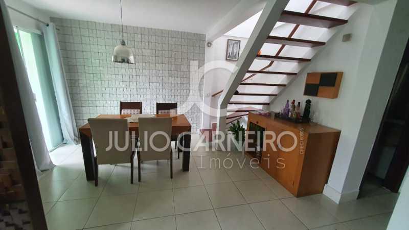 WhatsApp Image 2021-01-14 at 1 - Casa em Condomínio 3 quartos à venda Rio de Janeiro,RJ - R$ 650.000 - CGCN30007 - 8
