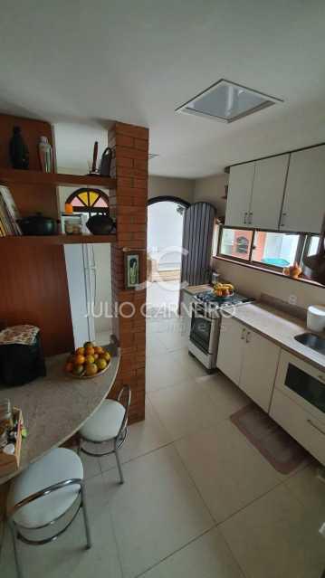 WhatsApp Image 2021-01-14 at 1 - Casa em Condomínio 3 quartos à venda Rio de Janeiro,RJ - R$ 650.000 - CGCN30007 - 19