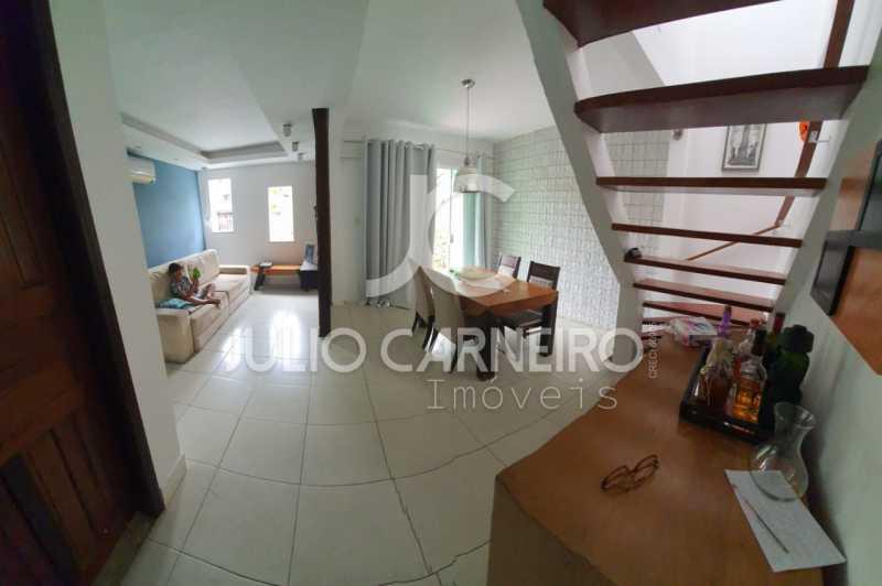 WhatsApp Image 2021-01-14 at 1 - Casa em Condomínio 3 quartos à venda Rio de Janeiro,RJ - R$ 650.000 - CGCN30007 - 7