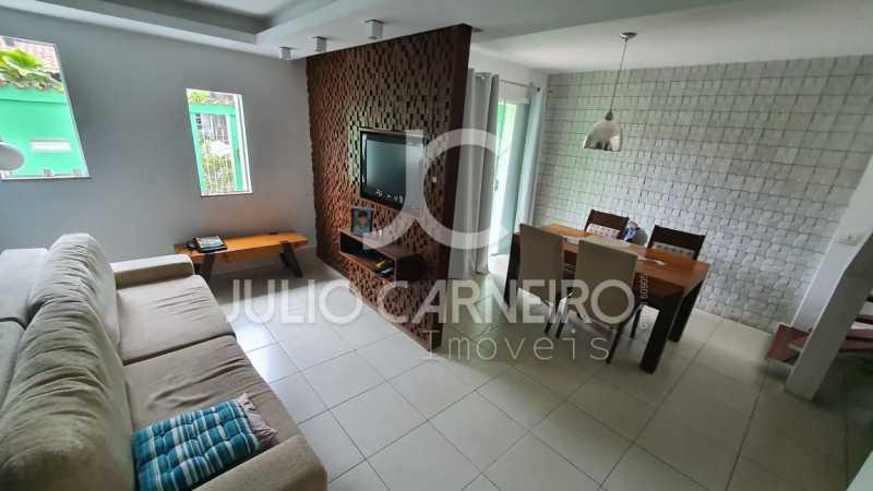 WhatsApp Image 2021-01-14 at 1 - Casa em Condomínio 3 quartos à venda Rio de Janeiro,RJ - R$ 650.000 - CGCN30007 - 9