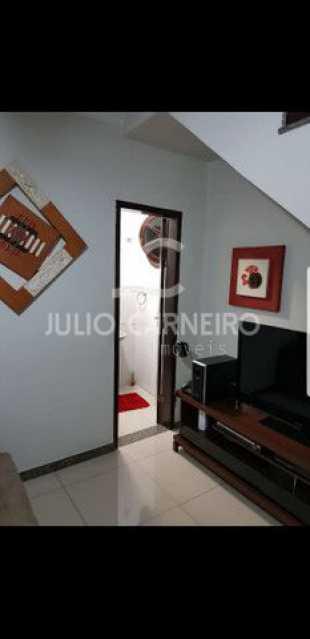 720023826266191Resultado - Casa em Condomínio 3 quartos à venda Rio de Janeiro,RJ - R$ 330.000 - CGCN30008 - 7