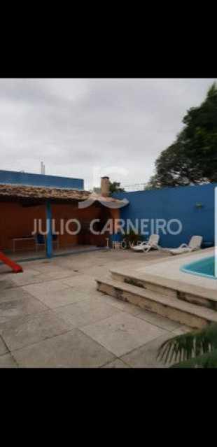 720082707017879Resultado - Casa em Condomínio 3 quartos à venda Rio de Janeiro,RJ - R$ 330.000 - CGCN30008 - 11