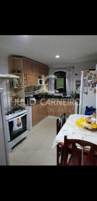721062704071842Resultado - Casa em Condomínio 3 quartos à venda Rio de Janeiro,RJ - R$ 330.000 - CGCN30008 - 4