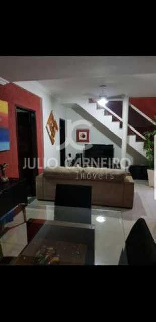 724045343727137Resultado - Casa em Condomínio 3 quartos à venda Rio de Janeiro,RJ - R$ 330.000 - CGCN30008 - 8