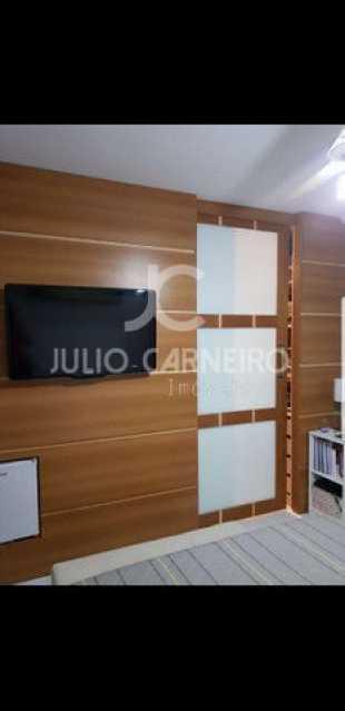 724094342500089Resultado - Casa em Condomínio 3 quartos à venda Rio de Janeiro,RJ - R$ 330.000 - CGCN30008 - 5
