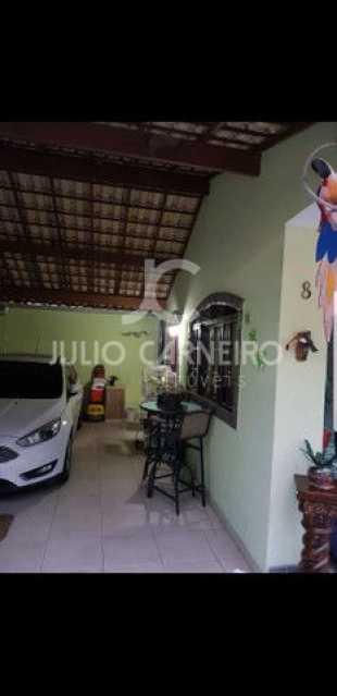 725001341209016Resultado - Casa em Condomínio 3 quartos à venda Rio de Janeiro,RJ - R$ 330.000 - CGCN30008 - 9