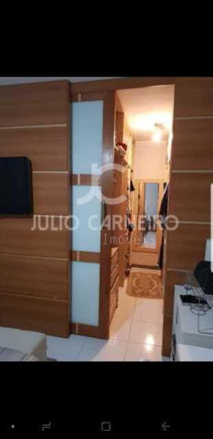 725068227446316Resultado - Casa em Condomínio 3 quartos à venda Rio de Janeiro,RJ - R$ 330.000 - CGCN30008 - 3