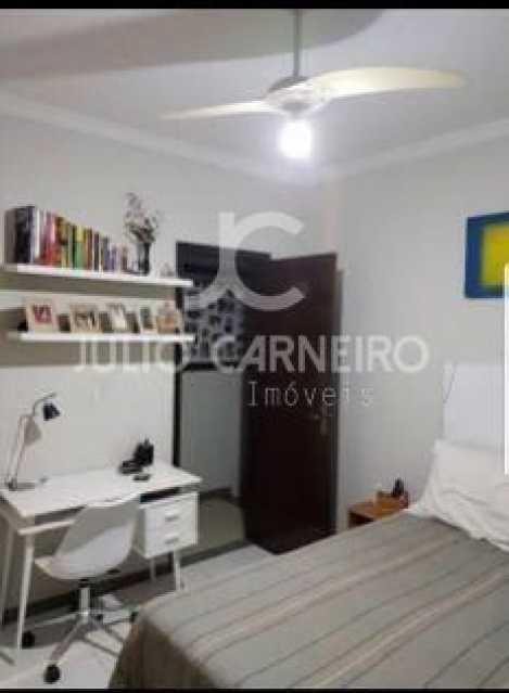 WhatsApp Image 2020-11-11 at 1 - Casa em Condomínio 3 quartos à venda Rio de Janeiro,RJ - R$ 330.000 - CGCN30008 - 15