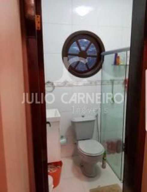 WhatsApp Image 2020-11-11 at 1 - Casa em Condomínio 3 quartos à venda Rio de Janeiro,RJ - R$ 330.000 - CGCN30008 - 10