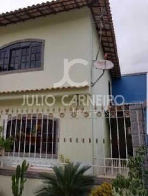 WhatsApp Image 2020-11-11 at 1 - Casa em Condomínio 3 quartos à venda Rio de Janeiro,RJ - R$ 330.000 - CGCN30008 - 6