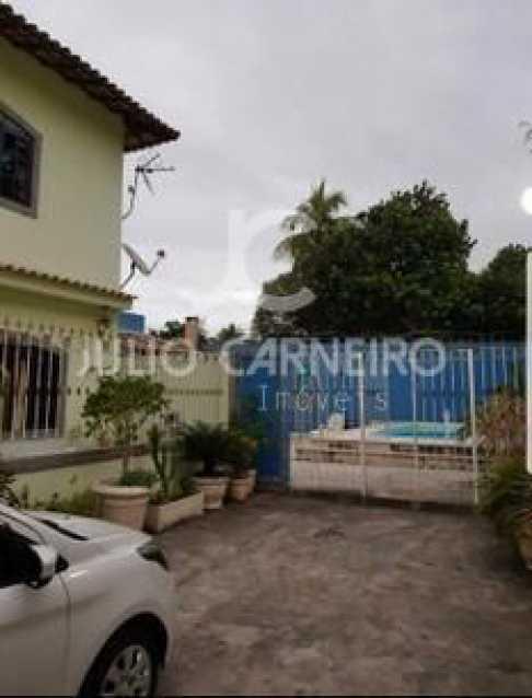 WhatsApp Image 2020-11-11 at 1 - Casa em Condomínio 3 quartos à venda Rio de Janeiro,RJ - R$ 330.000 - CGCN30008 - 12