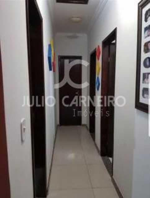 WhatsApp Image 2020-11-11 at 1 - Casa em Condomínio 3 quartos à venda Rio de Janeiro,RJ - R$ 330.000 - CGCN30008 - 13