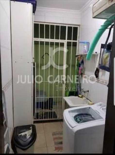 WhatsApp Image 2020-11-11 at 1 - Casa em Condomínio 3 quartos à venda Rio de Janeiro,RJ - R$ 330.000 - CGCN30008 - 17